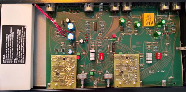 WP-20200630-15-26-21-Pro-2.jpg
