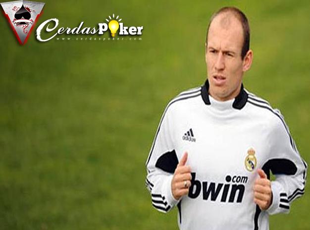Terlupakan di Real Madrid dan Korban Transfer Cristiano Ronaldo