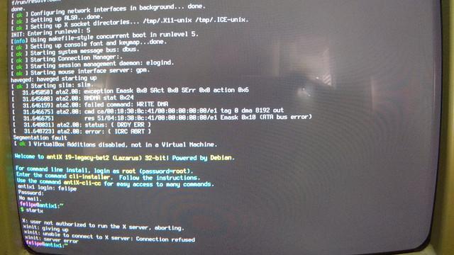 8-Apos-a-Atualizacao-do-anti-X-Legacy-32-bits-ECS-865-PE-A-rev-1-2