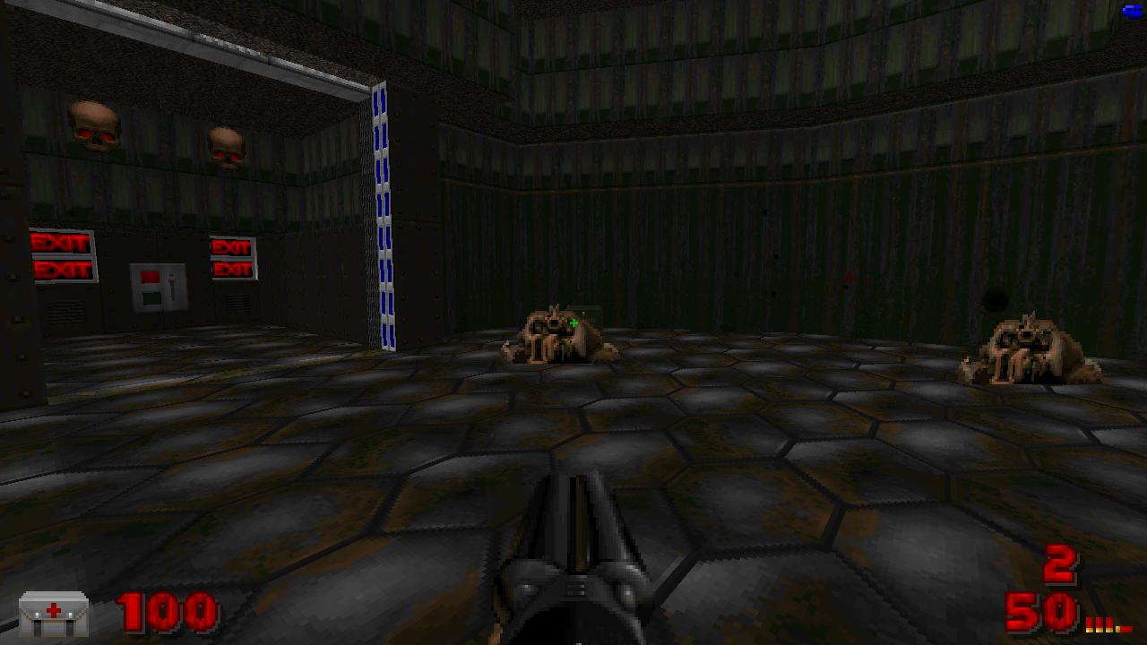 Screenshot-Doom-20210304-135537.png