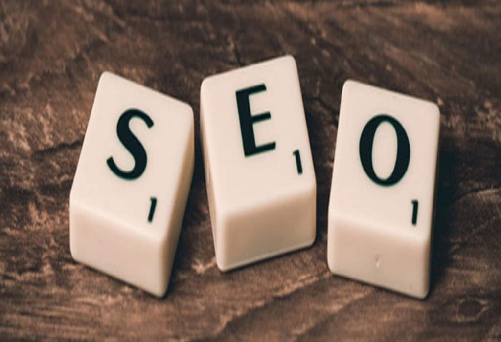 What Many people are Saying About Search Engine Optimization Is Useless Wrong And Why