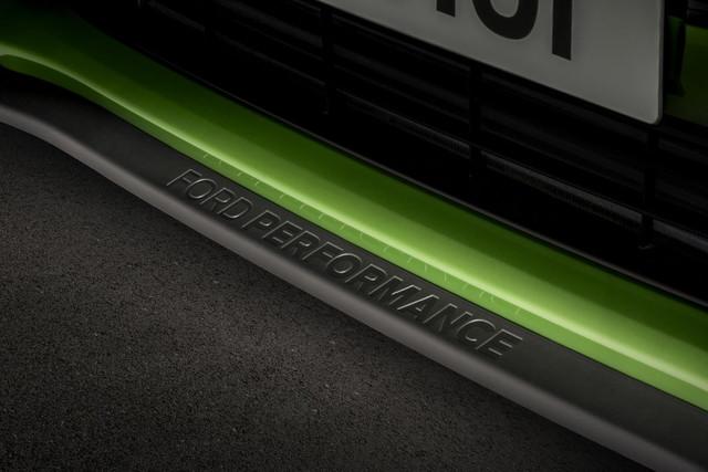 2019 - [Ford] Puma - Page 24 9132-E8-DF-3-ACA-42-D0-8-C10-C4-BFF475-A9-F3