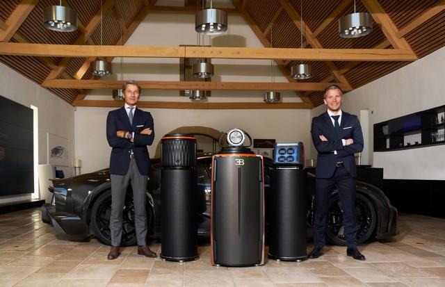 Nouveau partenariat « Buben&Zorweg for Bugatti »  01-buben-zorweg-for-bugatti-collection-stephan-winkelmann-florian-v-bruch-highres