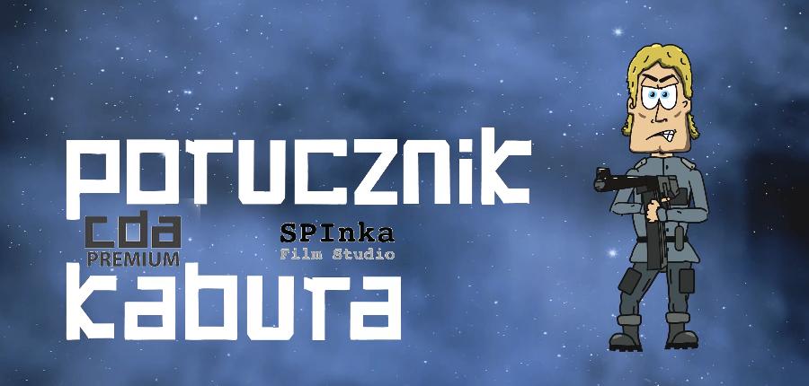 [ONLiNE] Porucznik Kabura (2019) [Sezon 1] Serial polski