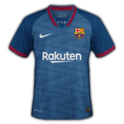 https://i.ibb.co/XjgPYHM/Barca-fantasy-third19.png