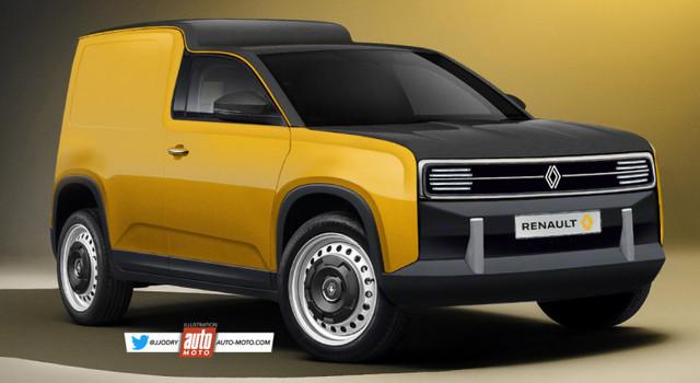 2024 - [Renault] 4 Fourgonnette  97-B264-DA-E478-42-D4-B66-F-80-AA19-C80-CD1