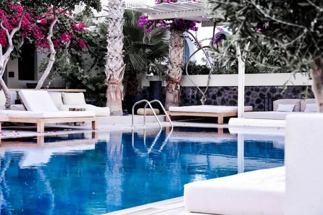 eventos-hotel-piscina