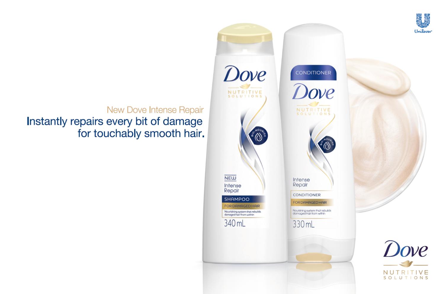 dove-hair-kv1