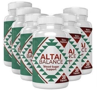 altai-balance-reviews