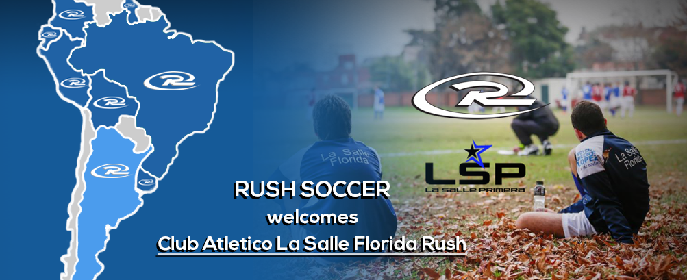 LASALLEFL-ANNOUNCEMENT