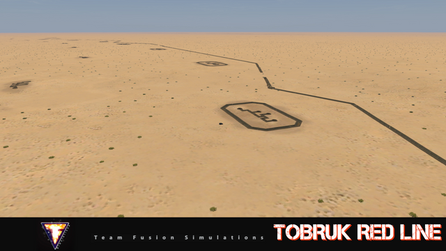 Tobruk-Red-Line.png