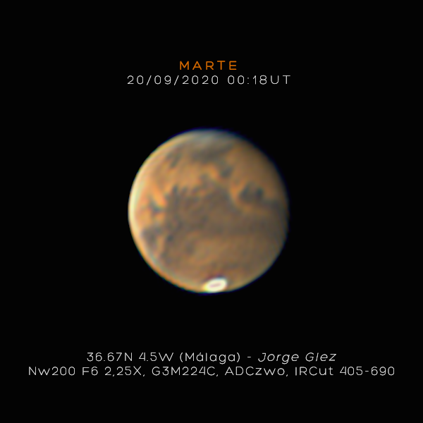 2020-09-20-0018-7-Marte.png