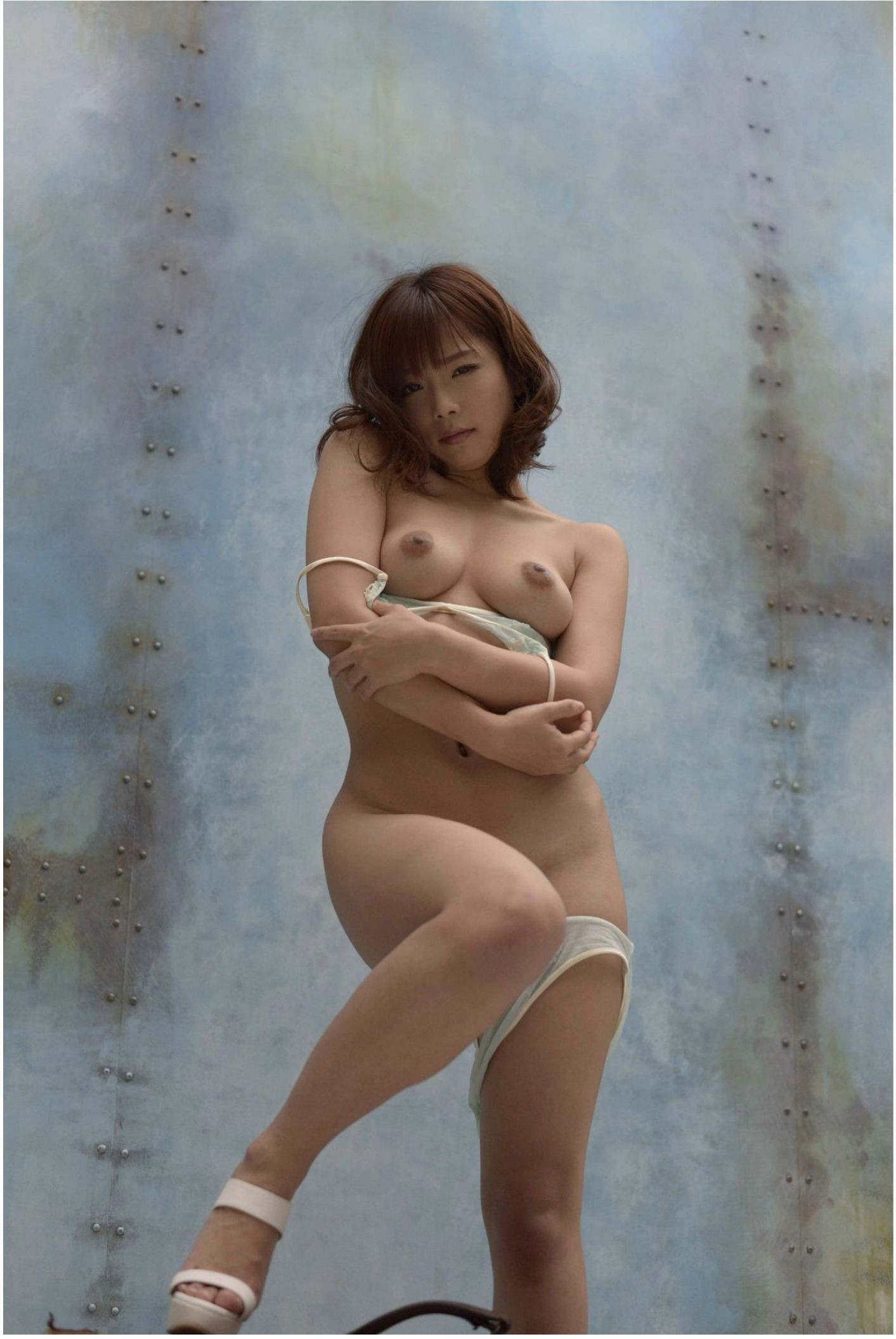 SOFT ON DEMAND GRAVURE COLLECTION 紗倉まな04 photo 099