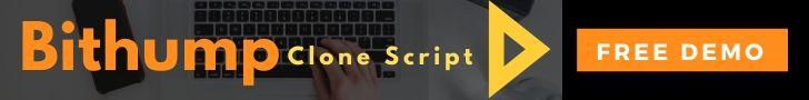 bithump-clone-script