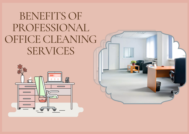 Benefits-of-Professional-Office-Cleaning-Services