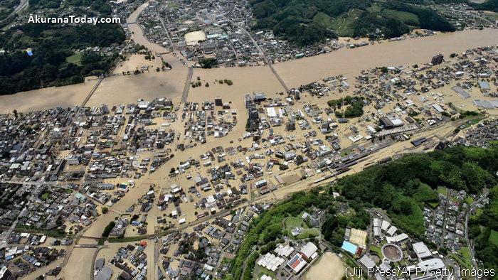 japan-flood-2020-akurana-today-12