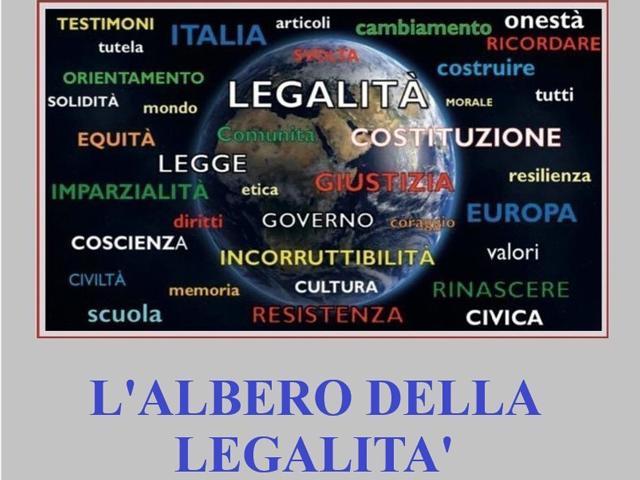 Locandina-per-Gioia-del-Colle-31-luglio-2020-DEFINITIVA