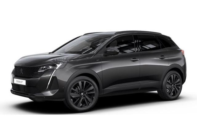 2020 - [Peugeot] 3008 II restylé  - Page 25 DB3-EA29-F-48-FC-4-E71-A4-FC-B29-CC974-E299