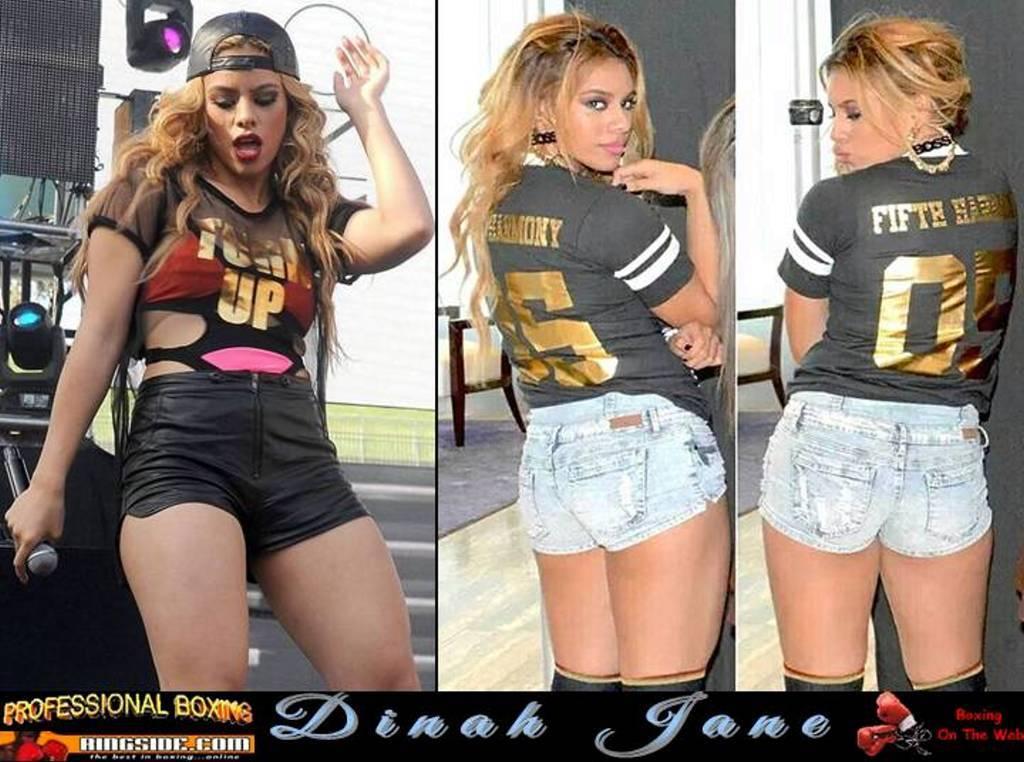 Dinah-Jane-babe-intro01