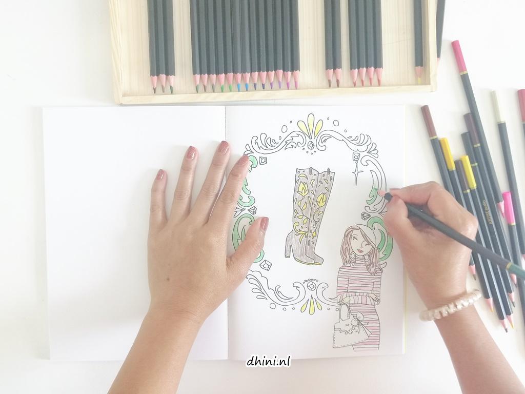 2019-Kleurmet-Jill9aaaaaa