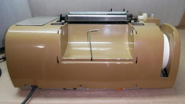 teletype-asr-33-12.jpg