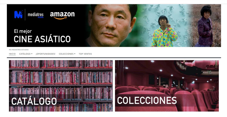 banner-tienda-amazon-media3.jpg