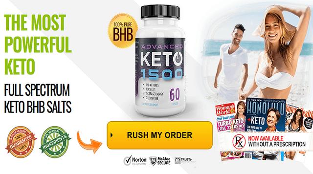 Keto-Advanced-1500-Buy