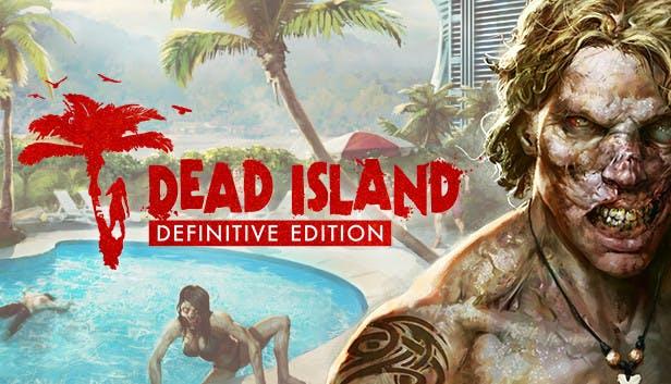 dead-island-definitive-edition-xbox-one