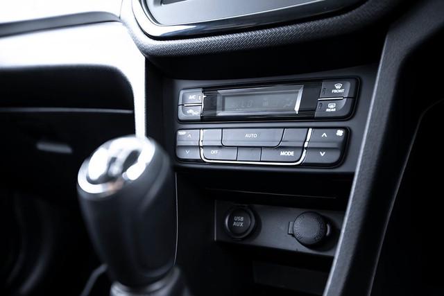 2021 - [Toyota] Urban Cruiser II AE65-F321-F16-C-4-A06-AA17-AEDCB7-D036-FB