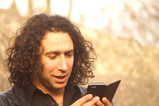 Ghayath Almadhoun 5 Marie Silkeberg.jpg