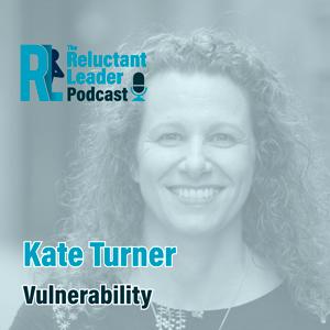 RL-Podcast-Kate-Turner-300px