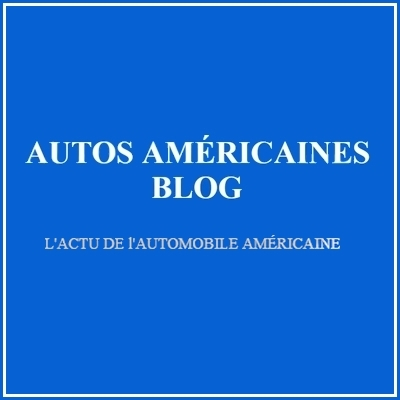 Logo-Autos-americaines-blog