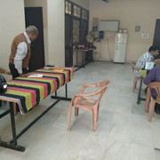 LIC-FREE-HEALTH-CHECKUP-CAMP-LG-FLATS-03-NOV2019-4