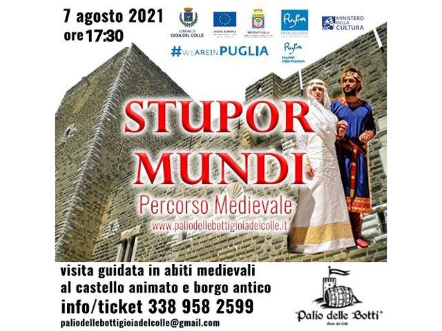 Stupor-Mundi-visite-guidate-locandina