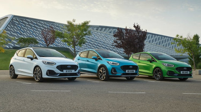 2017 - [Ford] Fiesta MkVII  - Page 19 D7715-F47-0967-4-E8-F-8664-53982495604-D