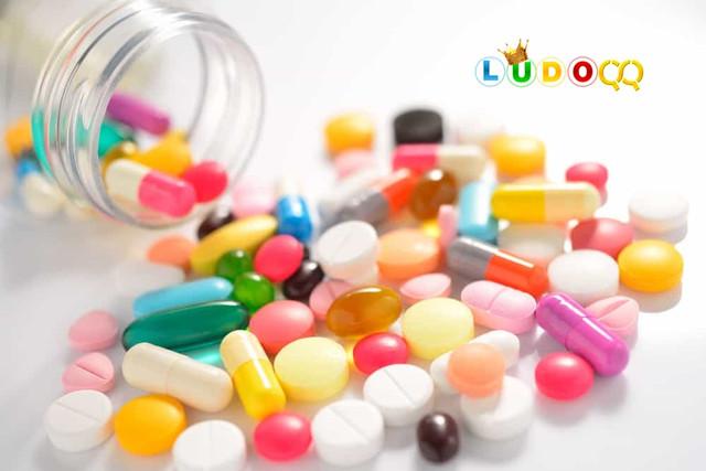5 Jenis Obat yang Harus Diminum Secara Utuh, Jangan Digerus