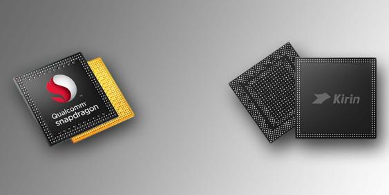 Аккумуляторы смартфонов Xiaomi и Huawei