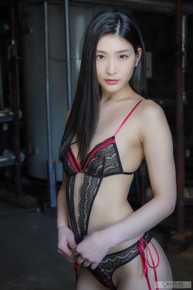 suzu-honjo2-daily-011