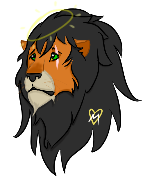 Scar-Icon.png
