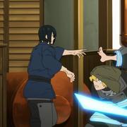 anime15501