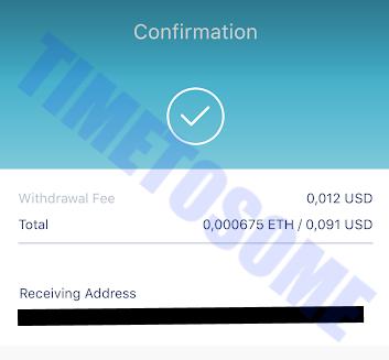 Oportunidade [Provado] Bermi - Android/iOS - Ganha Ethereum - (Actualizado em Maio de 2019) Last-ethh