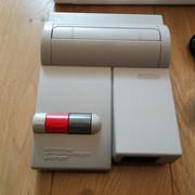 [VENDUE] Console NES Control Deck US Top Loader en Boite IMG-20200212-125841