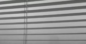 https://i.ibb.co/XkQ1jFR/2020-01-24-21-51-36-photo-resizer-ru.png