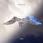 ZAYN - Icarus Falls (2018) [mp3-320kbps]