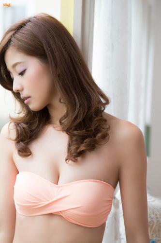 08-asahina-aya
