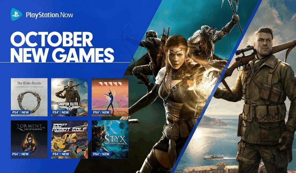PSP Go Games Download