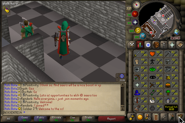 The Road To Max With RiisaChic :) - Page 2 Screenshot-2020-06-30-at-01-43-48