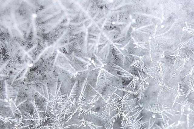 escarcha-en-arcon-congelador