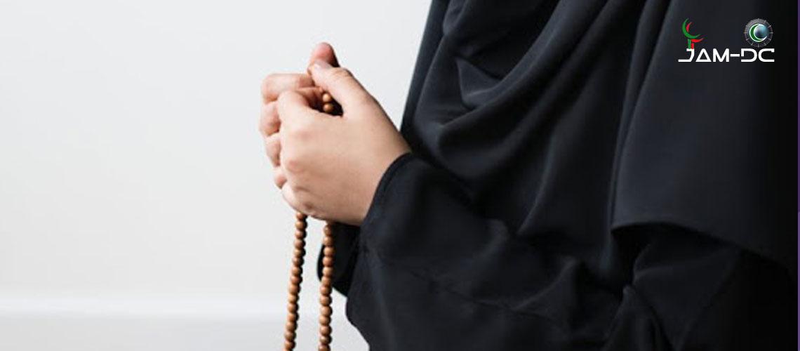 Почему мне не рассказали об Исламе раньше? - I