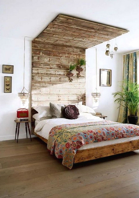 Awesome-Pallet-Bedroom-Design-Ideas-9